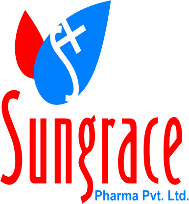 Sungrace Pharma